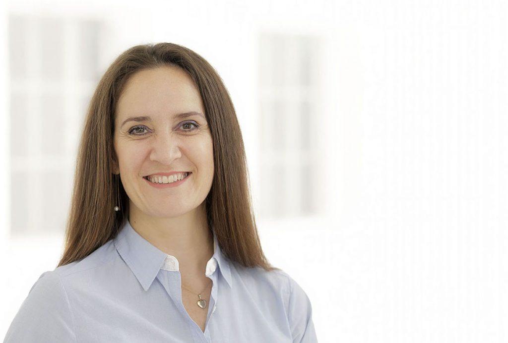 Helene Kulturspecialist konsulent Connecting Cultures