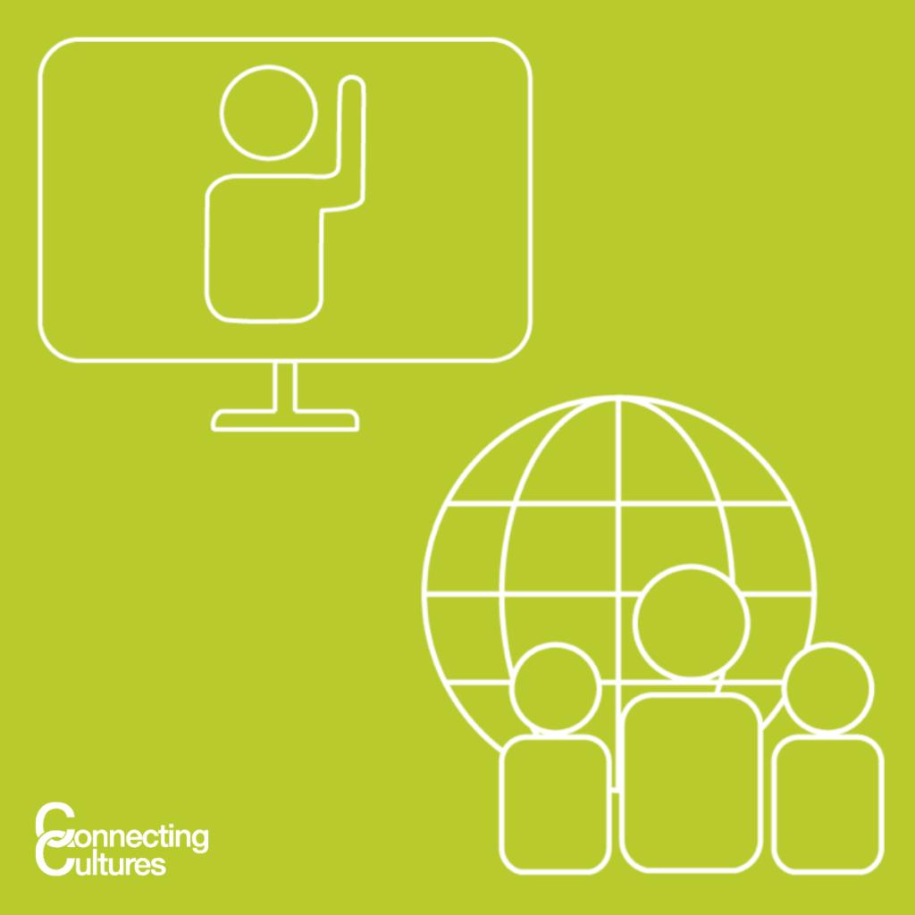 Cross-cultural and virtual cooperation tværkulturelt og virtuelt ledelse